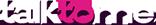 TalkToMe.com