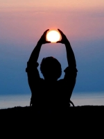 Psychic rita palm and tarot reader specializing in love
