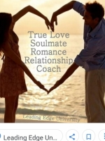 Love and Relationship coach advisor