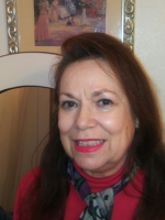 Psychic Readings by Yvonne
