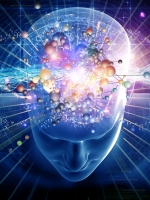 I am a Natural Born 8th Generation Psychic with the Psychic Abilities which will help you to over come the issues of your Life i