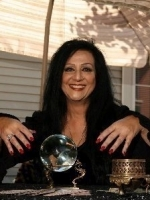 PSYCHIC, TAROT READER/TEACHER, LIFE COACH, SPIRITUAL ADVISOR
