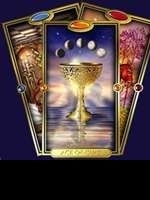 I am psychic Donna I specialize in love and relationships reunites lovers one call will convince you