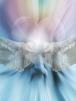 Angelic Readings with Aryanne
