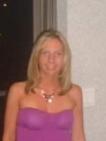 Pain equals pleasure