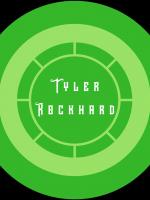 Tyler Rockhard