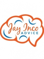 Jay Inco Old Soul and Certified Genius