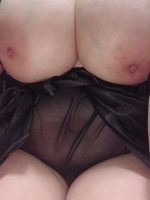 Fetish/ Role Play/Sissies/Cuckold/Pregnacy/Diaper Play