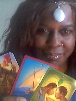 Accurate Channeled Tarot Readings from Akashic Records