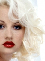 Marilyn Does You
