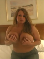 Fantasy | Fetish | BBC | Cuckie | Mommy