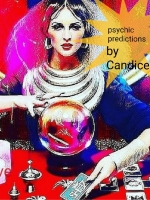 Honest and accurate psychic and life coach spiritual guidance