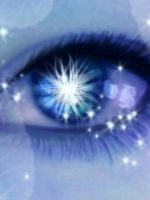 Certified Psychic Medium & Card Reader. Highly intuitive, accurate & helpful for all aspects of your life.