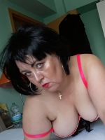 Horny MILF - Scream Live Real for Quickies