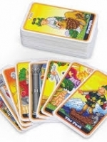 Accurate Tarot Card Readings By Psychic Guidance