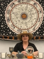 Owner at Umpqua Valley Psychic and Media