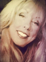 Extremely Gifted, compassionate and accurate Madame Zsa Zsa has advised and put clients at ease for over 40 years