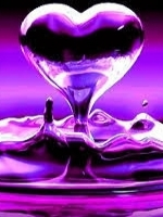 Psychic Reader And Advisor, Love Expert Will Provide True And Hounest Answers Good Or Bad I Well Tell You.