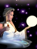 im a visionary healer  in the field of: reuniting loved ones, removing all sources of negativity,