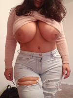 Ms Kitty with big titties