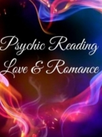 Ultimate Love Psychic Over 40yrs