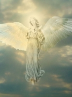 Specializing in communication with Angels & Loved ones who have passed on. Who better to guide you? Call today.