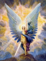 ARCHANGEL MICHAEL READINGS