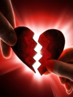 Love spells  stop divorce break ups now