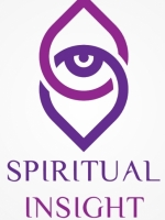 Spiritual guidance and insight, I have over 45 years of experience I look deeply into the past present and future