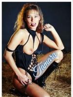 Hot n Horny Cougar/ MILF
