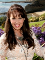 Love Expert Psychic Counselor
