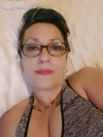 No Taboo Sweet Southern Lady Wants to Get Nasty