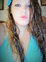 GirlNextDoor Southern Sweet Innocent Slutty DirtyTalk