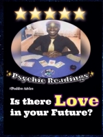 Positive Psychic Readings I am here to help through painful times  God will guide Us All Lets have a Heart to Heart AMEN