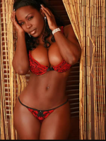 Slender Female with E cups