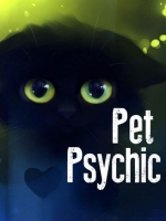 Real True Pet Psychic Reader