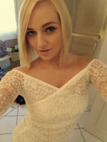 Southern Innocent Girl with a Sex Addiction