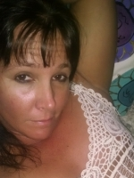 Role play, JOI, Sexy Stories, Wicked Fantasies