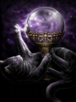 Psychic Energy Readings