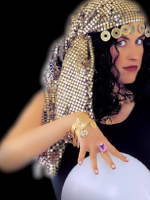 Make your lover love you and only you psychic Readings